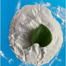 Animal Feed P21% Powder Mono Dicalcium Phosphate MDCP