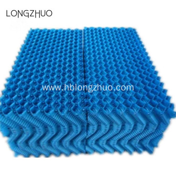 New Material Cooling Tower Fill Film Media