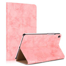 Soft touch PU Leather for Cover Case