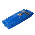 Sealed Noodle Pouch Food Bag Packaging Plastic Pouch-Bag