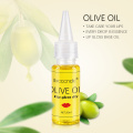 20ML Olive Oil Natural Essence for Handmade Cosmetics for DIY Lip Gloss Essential Olive Oil For DIY Lipgloss Lip Gloss Base