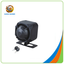 Battery back up Siren EBS-27