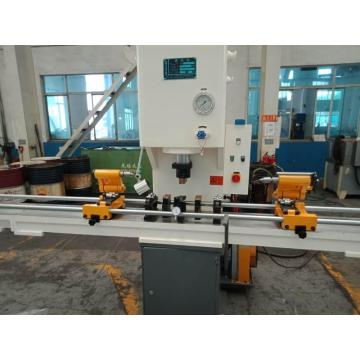 35T Straightener Hydraulic Press