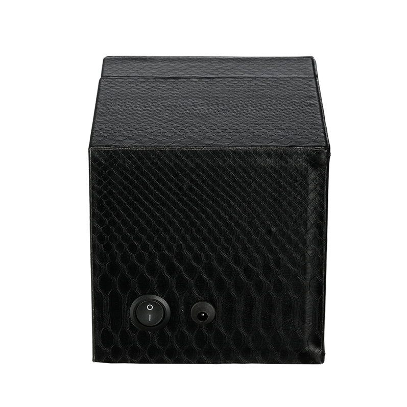 watch winder box battery operated