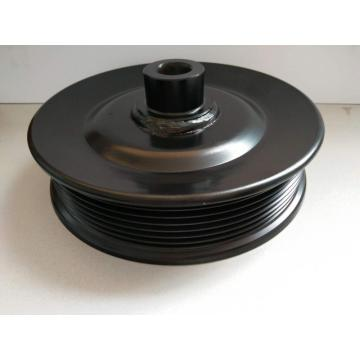 Water pump pulley 7194263300 for FORD passenger cars