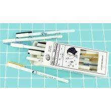 Students Gel Ink Pen Packs Set Promotional