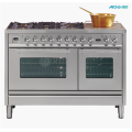 Ilve Freestanding Oven Italy Oven