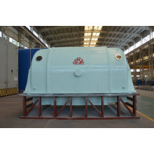 Steam Generator Set from QNP