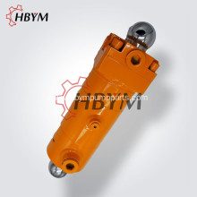 High Quality Original Swing Cylinder For Sany