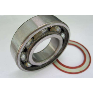 6409 Single Row Deep Groove Ball Bearing