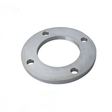OEM Stainless Steel Spring Flat  Screw Washer