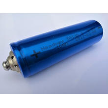 Rechargeable HW38120 10Ah Battery Cell for AGV