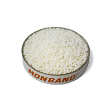 Calcium Nitrate CN Granular Fertilizer