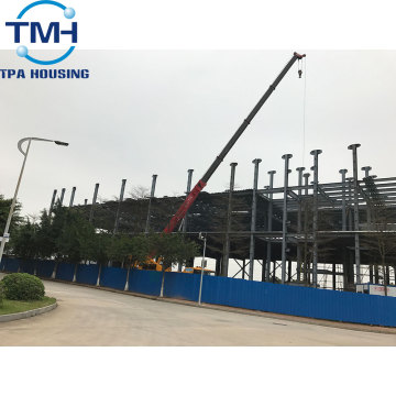 building plans warehouse hanger steel structure houses