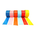 strongest colored parcel pacaking tape