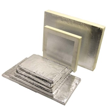 Insulation Material Medical Cooler Box Spliceable VPU Board
