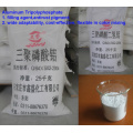 Aluminum Dihydrogen Tripolyphosphate