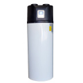 House Heating Air Source Heat Pump Water Heater