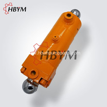 Hydraulic Swing Plunger Cylinder For Sany