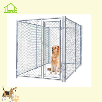 Best pet folding playpen