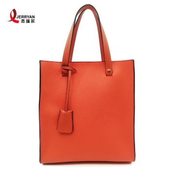 Women's Cheap Leather Tote Satchel Bags Handbags