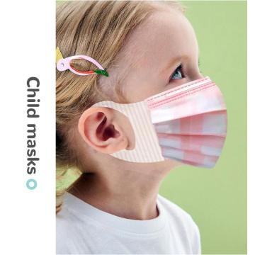 Surgical mask children face mask hospital medical
