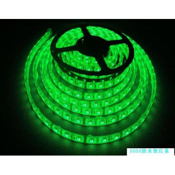 Cuttable SMD 5050 led strip
