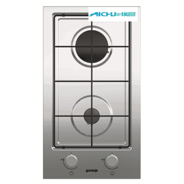 Gas Cooking Range Price 2 BurnersPhilippinesBuilt In