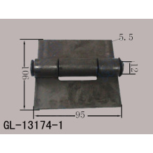 Semi Trailer Hinge Mild Steel