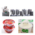 Zymolytic Soybean Milk Yogurt Making Machine