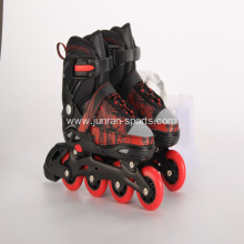 Detachable Children Roller Skate Shoes