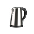 Hotel Appliance Stainless Steel Electric Kettle