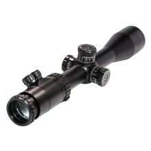 Air Rifle Scope SF2.5-10X44