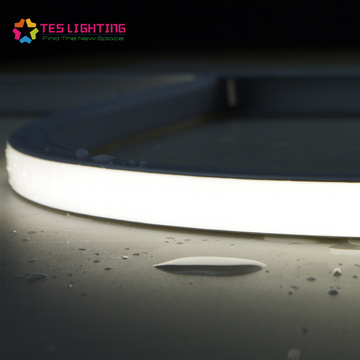 waterproof ip68 led strip exterior lighting diy