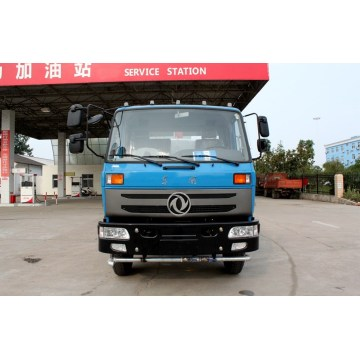 New Economical type Dongfeng 15000L water wagon