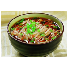 Best quality asian dried egg noodles