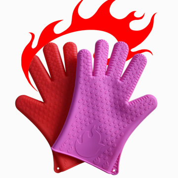 Wholesale alibaba Cheapest Price custom gloves