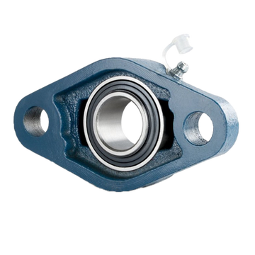 2 Bolt Flange Bearing Units UKFL300+H series