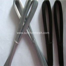U Type/Tie Wire for Binding Steel Bar