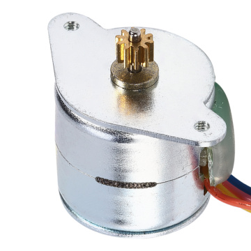 Extruder Stepper Motor | 3D Printer Stepper Motor