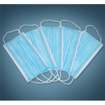 High Quality Disposable Protective Mask