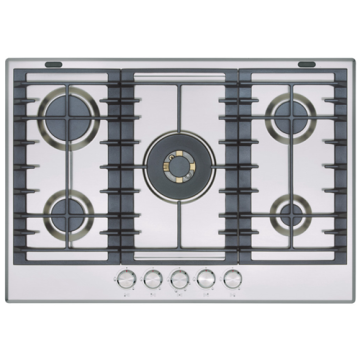 Kitchenaid Hobs Australia Gas Stove Top