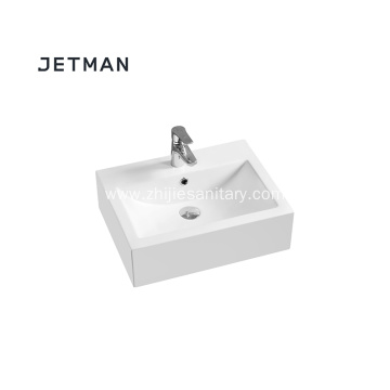 promotion wash basin bathroom sink