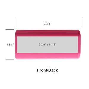 power bank printing