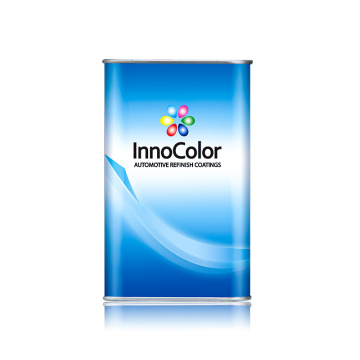 InnoColor Acrylic Coat for Car Hyper Fast Clear