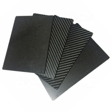 custom cnc carbon fiber sheets carbon fiber 3k 10 mm 25mm plate panel sheet board cnc carbon fiber sheet