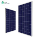 290W Poly Solar Panel For Home Solar System
