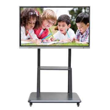 smart board epson interacive whiteboard