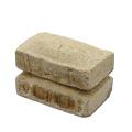 Special strong fragrance Daqu Brick Liquor Qu for Fermentation Grain Wine Fermented Sorghum Corn Wine Handmade