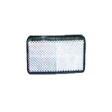 Trailer Truck Rear Reflector For Sale